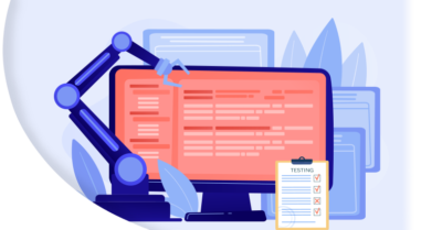 Functional Test Automation & QA Automation